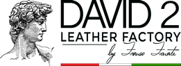 david2leather-logo